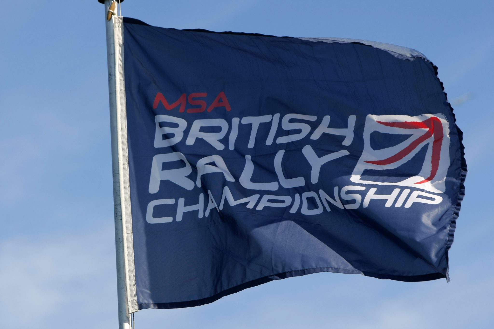2999, 2999, British Rally Championship, BRC-07.jpg, 668323, https://www.surfturf.co.uk/wp-content/uploads/2018/06/BRC-07.jpg, https://www.surfturf.co.uk/case-studies/british-rally/british-rally-championship-8/, , 3, , British Rally Championship, british-rally-championship-8, inherit, 849, 2018-11-28 14:22:29, 2018-11-28 14:22:29, 0, image/jpeg, image, jpeg, https://www.surfturf.co.uk/wp-includes/images/media/default.png, 3888, 2592, Array