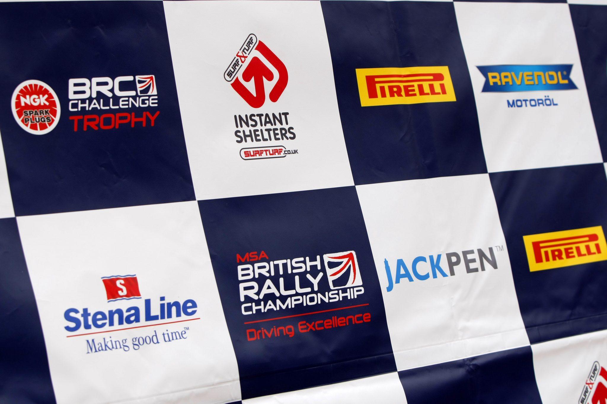 3006, 3006, BRC Sponsors, Sponsors-01.jpg, 850594, https://www.surfturf.co.uk/wp-content/uploads/2018/06/Sponsors-01.jpg, https://www.surfturf.co.uk/case-studies/british-rally/brc-sponsors-2/, , 3, , BRC Sponsors, brc-sponsors-2, inherit, 849, 2018-11-28 14:23:06, 2018-11-28 14:23:06, 0, image/jpeg, image, jpeg, https://www.surfturf.co.uk/wp-includes/images/media/default.png, 3888, 2592, Array
