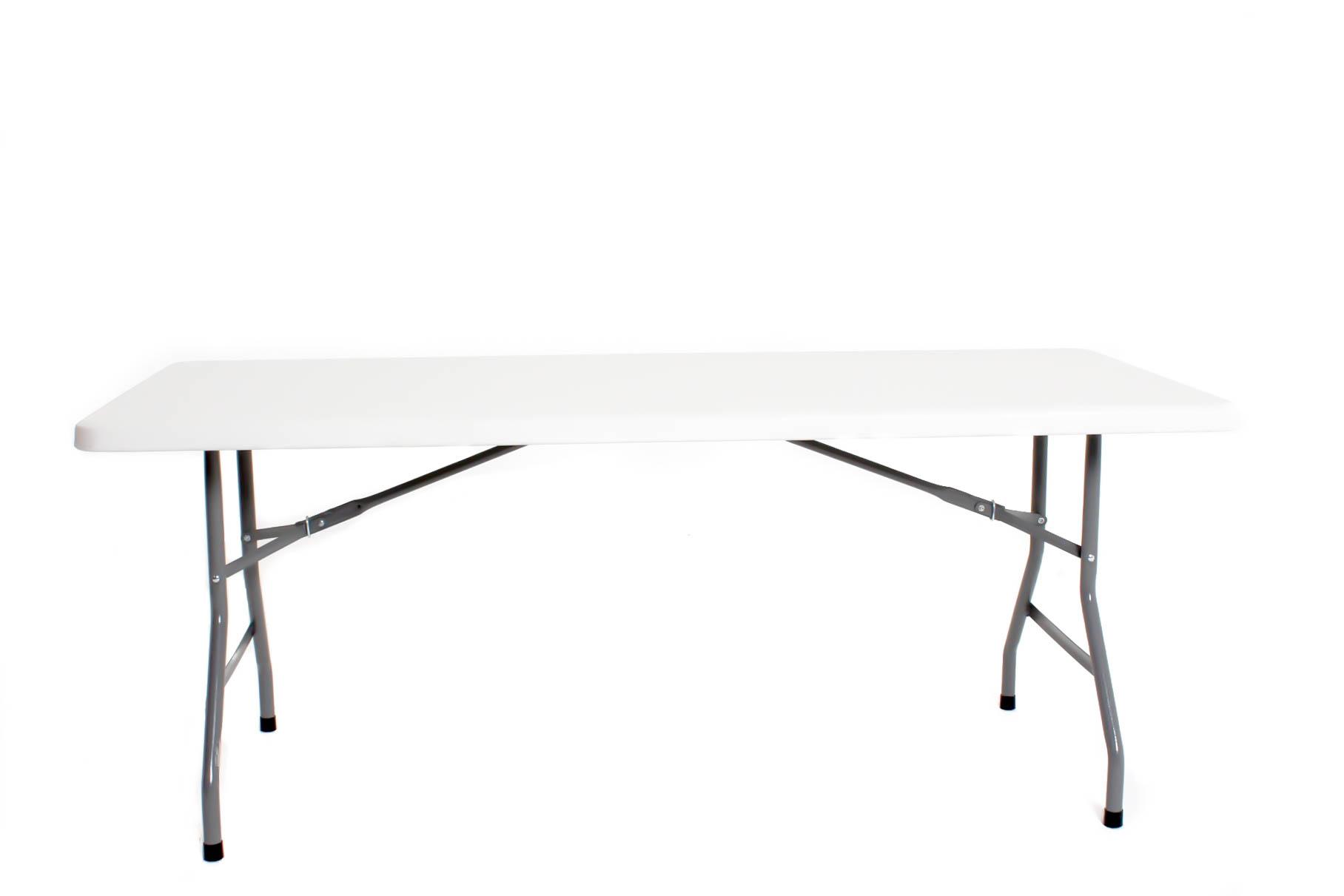 Phenomenal 6Ft Folding Exhibition Table Spiritservingveterans Wood Chair Design Ideas Spiritservingveteransorg