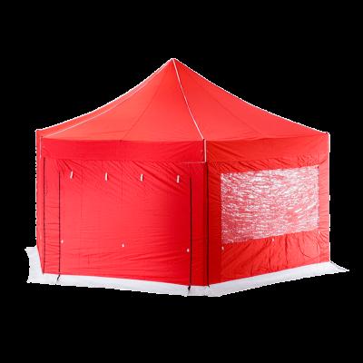 901, 901, Shelter_img_1, Shelter_img_1-e1538991255240.png, 134366, https://www.surfturf.co.uk/wp-content/uploads/2018/07/Shelter_img_1-e1538991255240.png, https://www.surfturf.co.uk/home/shelter_img_1-2/, , 1, , , shelter_img_1-2, inherit, 9, 2018-07-03 09:31:01, 2018-10-08 08:10:07, 0, image/png, image, png, https://www.surfturf.co.uk/wp-includes/images/media/default.png, 400, 400, Array