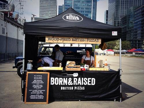 3009, 3009, Born & Raised Pizza., Born-Raised-Pizza..jpg, 130156, https://www.surfturf.co.uk/wp-content/uploads/2018/10/Born-Raised-Pizza..jpg, https://www.surfturf.co.uk/events/street-food/born-raised-pizza/, , 3, , , born-raised-pizza, inherit, 1523, 2018-11-29 08:14:54, 2018-11-29 08:15:40, 0, image/jpeg, image, jpeg, https://www.surfturf.co.uk/wp-includes/images/media/default.png, 500, 375, Array