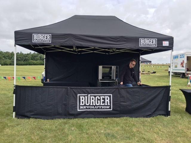 3016, 3016, Burger Revolution, Burger-Revolution.jpg, 47099, https://www.surfturf.co.uk/wp-content/uploads/2018/10/Burger-Revolution.jpg, https://www.surfturf.co.uk/events/street-food/burger-revolution-2/, , 3, , , burger-revolution-2, inherit, 1523, 2018-11-29 08:21:28, 2018-11-29 08:21:28, 0, image/jpeg, image, jpeg, https://www.surfturf.co.uk/wp-includes/images/media/default.png, 640, 480, Array