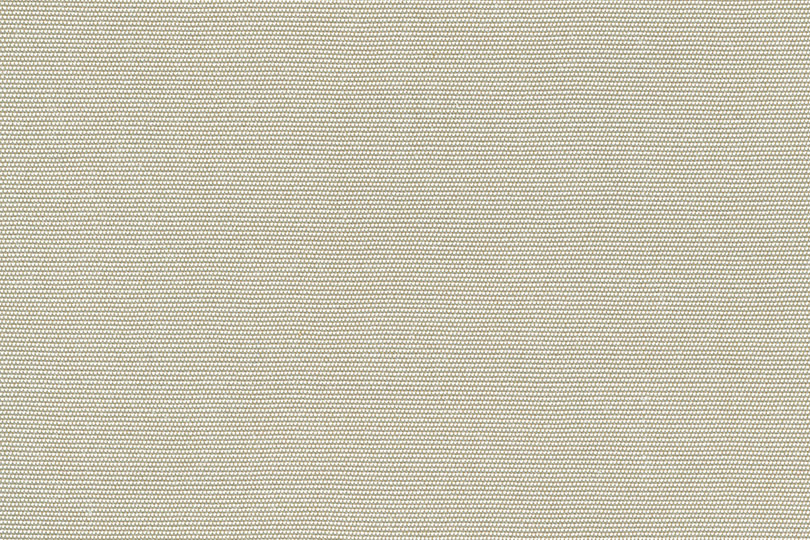 3722, 3722, r_117 BEIGE, r_117-BEIGE-1.jpg, 242609, https://www.surfturf.co.uk/wp-content/uploads/2018/10/r_117-BEIGE-1.jpg, https://www.surfturf.co.uk/?attachment_id=3722, , 3, , , r_117-beige-2, inherit, 1524, 2018-12-18 12:24:53, 2018-12-18 12:41:17, 0, image/jpeg, image, jpeg, https://www.surfturf.co.uk/wp-includes/images/media/default.png, 810, 540, Array