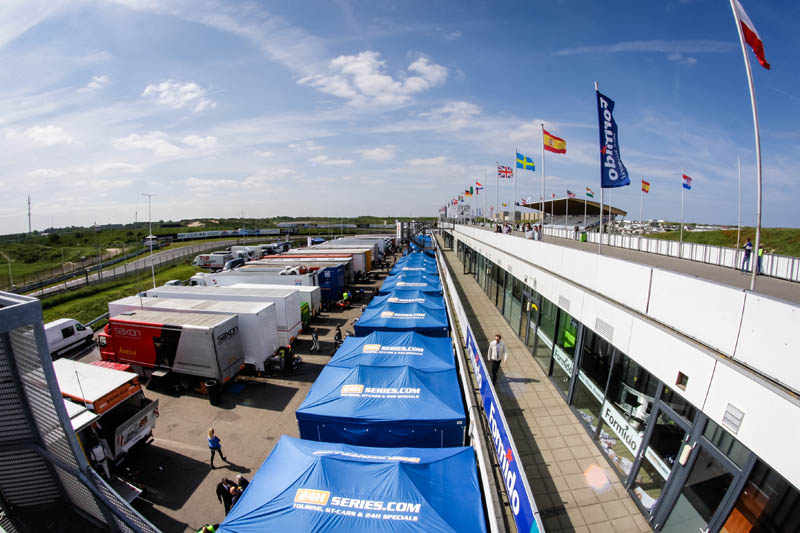 2721, 2721, Motorsport Gazebo, 6x4-line-off.jpg, 113102, https://www.surfturf.co.uk/wp-content/uploads/2018/11/6x4-line-off.jpg, https://www.surfturf.co.uk/events/6x4-line-off/, , 3, , , 6x4-line-off, inherit, 339, 2018-11-15 14:30:03, 2018-11-15 14:30:12, 0, image/jpeg, image, jpeg, https://www.surfturf.co.uk/wp-includes/images/media/default.png, 800, 533, Array
