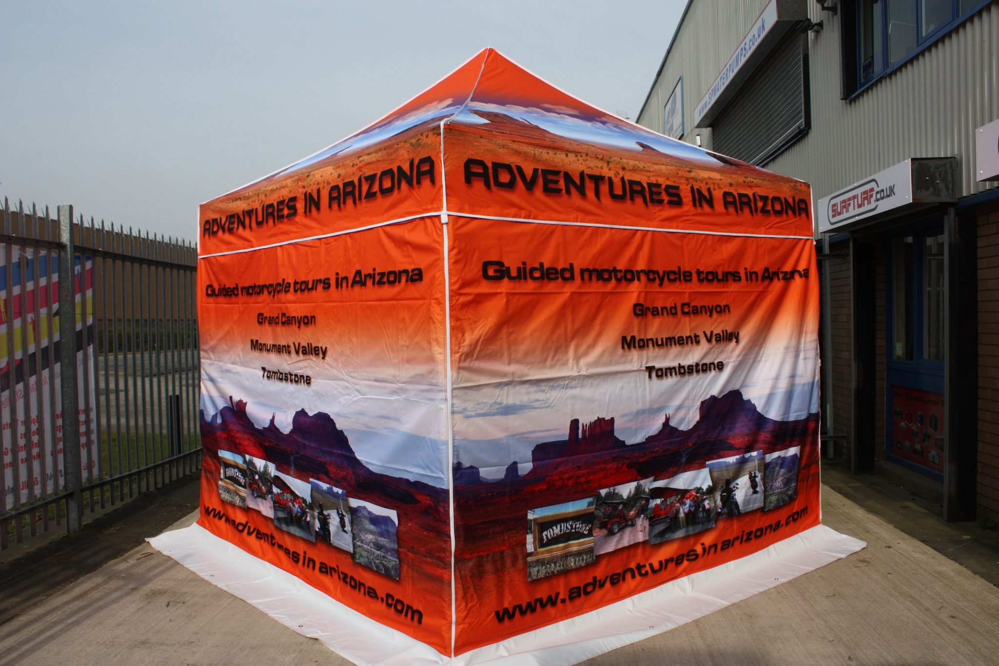 2896, 2896, Adventures in Arizona, Adventures-in-Arizona.jpg, 847260, https://www.surfturf.co.uk/wp-content/uploads/2018/11/Adventures-in-Arizona.jpg, https://www.surfturf.co.uk/custom-branding/adventures-in-arizona/, , 3, , , adventures-in-arizona, inherit, 333, 2018-11-20 10:16:45, 2018-11-20 10:18:02, 0, image/jpeg, image, jpeg, https://www.surfturf.co.uk/wp-includes/images/media/default.png, 2136, 1424, Array