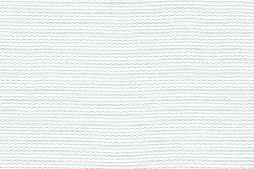 3836, 3836, r_099 WHITE, r_099-WHITE.jpg, 127241, https://www.surfturf.co.uk/wp-content/uploads/2018/11/r_099-WHITE.jpg, https://www.surfturf.co.uk/?attachment_id=3836, , 3, , , r_099-white-3, inherit, 2864, 2019-01-02 09:33:39, 2019-01-02 09:33:56, 0, image/jpeg, image, jpeg, https://www.surfturf.co.uk/wp-includes/images/media/default.png, 810, 540, Array