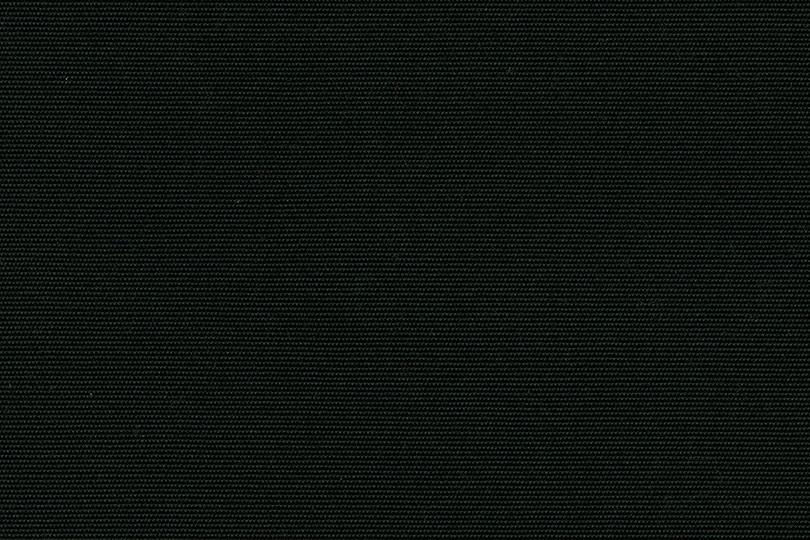 3837, 3837, r_103 BLACK, r_103-BLACK.jpg, 150426, https://www.surfturf.co.uk/wp-content/uploads/2018/11/r_103-BLACK.jpg, https://www.surfturf.co.uk/?attachment_id=3837, , 3, , , r_103-black-3, inherit, 2864, 2019-01-02 09:33:47, 2019-01-02 09:34:14, 0, image/jpeg, image, jpeg, https://www.surfturf.co.uk/wp-includes/images/media/default.png, 810, 540, Array