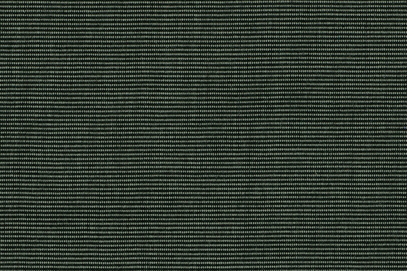 3840, 3840, r_770 CHARCOAL TWEED, r_770-CHARCOAL-TWEED.jpg, 227719, https://www.surfturf.co.uk/wp-content/uploads/2018/11/r_770-CHARCOAL-TWEED.jpg, https://www.surfturf.co.uk/?attachment_id=3840, , 3, , , r_770-charcoal-tweed-3, inherit, 2864, 2019-01-02 09:33:49, 2019-01-02 09:34:02, 0, image/jpeg, image, jpeg, https://www.surfturf.co.uk/wp-includes/images/media/default.png, 810, 540, Array