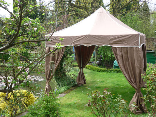 3868, 3868, Wedding events, Premium_Events_Weddings_543x407px.jpg, 139054, https://www.surfturf.co.uk/wp-content/uploads/2019/01/Premium_Events_Weddings_543x407px.jpg, https://www.surfturf.co.uk/events/premium_events_weddings_543x407px/, Wedding events, 3, Wedding events, Wedding events, premium_events_weddings_543x407px, inherit, 339, 2019-01-03 10:24:42, 2019-08-19 14:41:30, 0, image/jpeg, image, jpeg, https://www.surfturf.co.uk/wp-includes/images/media/default.png, 543, 407, Array